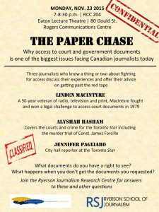 PaperChaseD