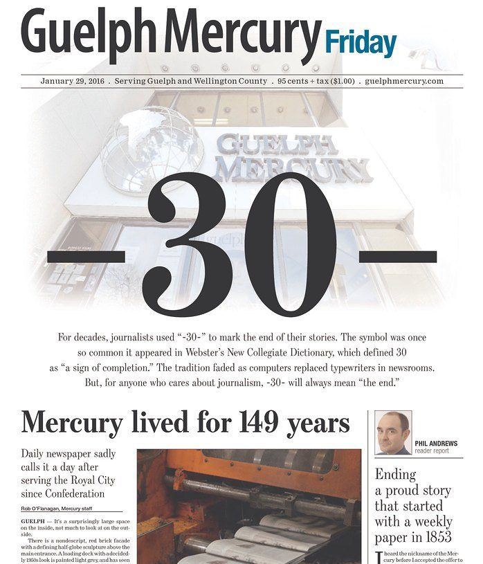 guelph-mercury-good-1